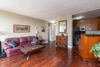 Photo 8: 704 12207 JASPER Avenue in Edmonton: Zone 12 Condo for sale : MLS®# E4256969