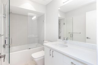 Photo 24: 2795 COLWOOD Drive in North Vancouver: Edgemont House for sale : MLS®# R2581796