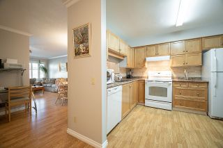 Photo 6: 318 121 W 29TH Street in North Vancouver: Upper Lonsdale Condo for sale : MLS®# R2602824