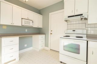 Photo 10: 141 Leila Avenue in Winnipeg: Scotia Heights Residential for sale (4D)  : MLS®# 202117515