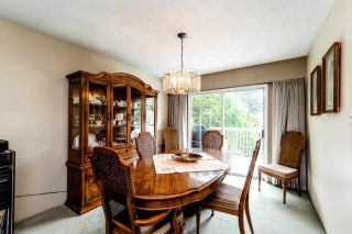 Photo 5: 2038 CASANO Drive in North Vancouver: Westlynn House for sale : MLS®# R2270711