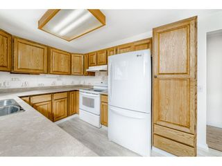 Photo 11: 10 2345 CRANLEY DRIVE in Surrey: King George Corridor Manufactured Home for sale (South Surrey White Rock)  : MLS®# R2528785