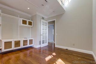 Photo 11: TIERRASANTA House for sale : 4 bedrooms : 4488 Rueda Drive in San Diego