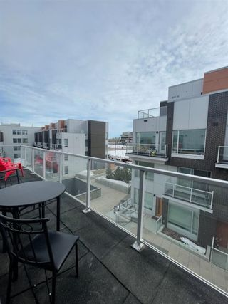 Photo 39: 310 3130 Thirsk Street NW in Calgary: University District Apartment for sale : MLS®# A1076125