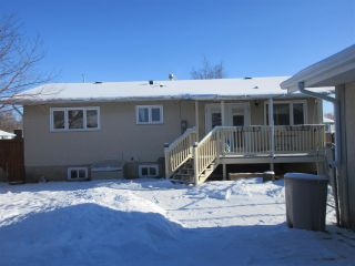 Photo 3: 5315 60 Street: Redwater House for sale : MLS®# E4227452