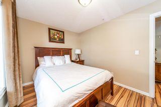 Photo 16: 103 13710 150 Avenue in Edmonton: Zone 27 Condo for sale : MLS®# E4254681