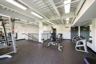 Photo 33: 601 200 Bellerose Drive: St. Albert Condo for sale : MLS®# E4256330
