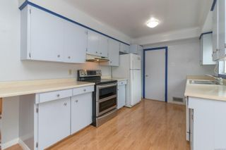 Photo 16: 1774 Emerson St in : Vi Jubilee House for sale (Victoria)  : MLS®# 874334