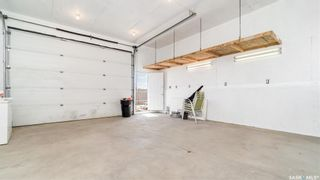Photo 30: 1123 Athabasca Street West in Moose Jaw: Palliser Residential for sale : MLS®# SK854767