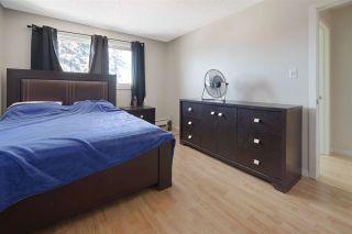 Photo 22: 106 16348 109 Street in Edmonton: Zone 27 Townhouse for sale : MLS®# E4230403