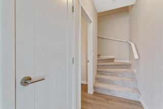 Photo 14: 303 428 Nolan Hill Drive NW in Calgary: Nolan Hill Row/Townhouse for sale : MLS®# A1141583