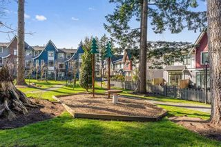 """Photo 25: 36 2888 156 Street in Surrey: Grandview Surrey Townhouse for sale in """"HYDE PARK"""" (South Surrey White Rock)  : MLS®# R2550861"""