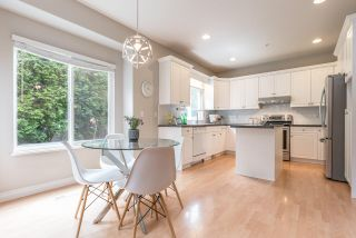 Photo 15: 3240 OSBORNE Street in Port Coquitlam: Woodland Acres PQ House for sale : MLS®# R2472632
