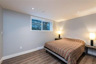 Photo 34: 909 Bank St in : Vi Fairfield East House for sale (Victoria)  : MLS®# 871077