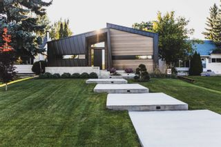 Photo 37: 10918 117 Street in Edmonton: Zone 08 House for sale : MLS®# E4261027