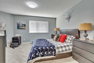 Photo 13: 416 5759 GLOVER Road in Langley: Langley City Condo for sale : MLS®# R2601059