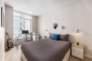 Photo 8: 405 1788 ONTARIO STREET in Vancouver: Mount Pleasant VE Condo for sale (Vancouver East)  : MLS®# R2495876