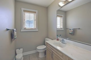 Photo 24: 1689 HECTOR Road in Edmonton: Zone 14 House for sale : MLS®# E4247485