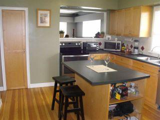 Photo 7: 228 ALLARD Street in Coquitlam: Maillardville House for sale : MLS®# R2055467