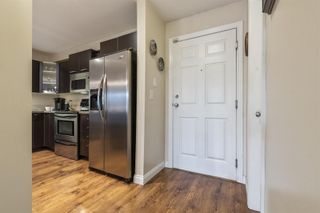 """Photo 15: 108 5474 198 Street in Langley: Langley City Condo for sale in """"Southbrook"""" : MLS®# R2602128"""