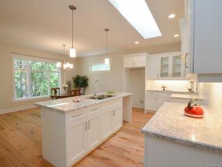 Photo 13: 5121 W Island Hwy in QUALICUM BEACH: PQ Qualicum Beach House for sale (Parksville/Qualicum)  : MLS®# 792542