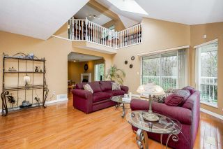 Photo 8: 1038 WINDWARD Drive in Coquitlam: Ranch Park House for sale : MLS®# R2560663