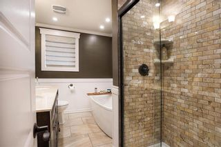 Photo 22: 848 Campbell Street in Winnipeg: River Heights South Residential for sale (1D)  : MLS®# 202112658