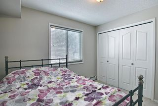 Photo 24: 2309 8 BRIDLECREST Drive SW in Calgary: Bridlewood Apartment for sale : MLS®# A1087394