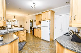 Photo 16: 59 Mornington Court in Fall River: 30-Waverley, Fall River, Oakfield Residential for sale (Halifax-Dartmouth)  : MLS®# 202110732