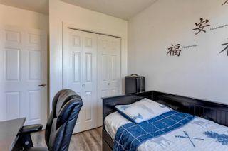 Photo 25: 12052 25 Avenue in Edmonton: Zone 16 Townhouse for sale : MLS®# E4266409