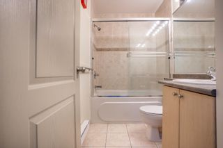 Photo 16: 11 7700 ABERCROMBIE Drive in Richmond: Brighouse South Townhouse for sale : MLS®# R2617085