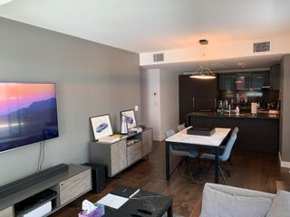 """Main Photo: 704 1571 W 57TH Avenue in Vancouver: South Granville Condo for sale in """"Shanoon Wall Centre"""" (Vancouver West)  : MLS®# R2608064"""