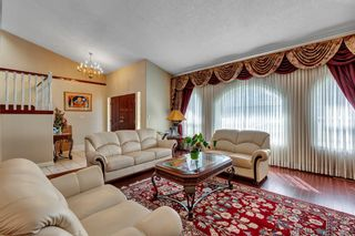 Photo 4: 8068 168A Street in Surrey: Fleetwood Tynehead House for sale : MLS®# R2559682