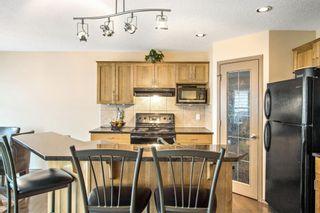 Photo 11: 168 Cougar Ridge Circle SW in Calgary: Cougar Ridge Detached for sale : MLS®# A1109438