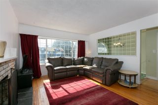 Photo 15: 2101 FOSTER Avenue in Coquitlam: Central Coquitlam House for sale : MLS®# R2551908