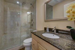 Photo 37: 245037 MEADOW RIDGE Road: Conrich Detached for sale : MLS®# A1039526