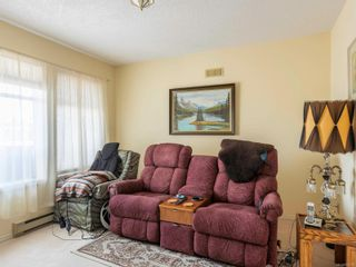 Photo 14: 406 2311 Mills Rd in : Si Sidney North-East Condo for sale (Sidney)  : MLS®# 874726