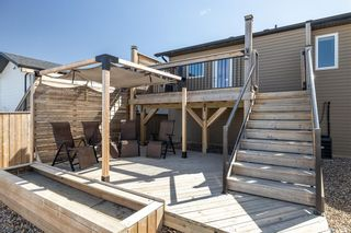 Photo 24: 88 Martens Crescent in Warman: Residential for sale : MLS®# SK866812