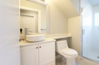 Photo 18: 3137 E 21ST Avenue in Vancouver: Renfrew Heights House for sale (Vancouver East)  : MLS®# R2355883