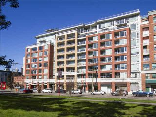 "Photo 17: 510 221 UNION Street in Vancouver: Mount Pleasant VE Condo for sale in ""V6A"" (Vancouver East)  : MLS®# V1106663"