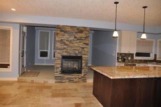 Photo 11: 340 Everglade Circle SW in Calgary: Evergreen Detached for sale : MLS®# A1073178