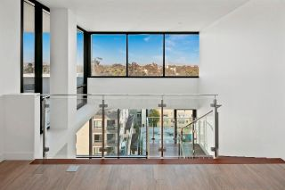 Photo 25: DOWNTOWN Condo for sale : 2 bedrooms : 2604 5th Ave #901 in San Diego
