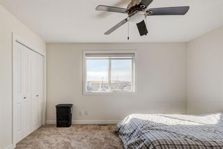 Photo 21: 1506 140 Sagewood Boulevard SW: Airdrie Row/Townhouse for sale : MLS®# A1123684