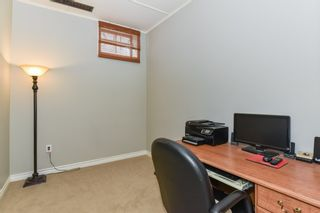 Photo 30: 128 Winchester Boulevard in Hamilton: House for sale : MLS®# H4053516