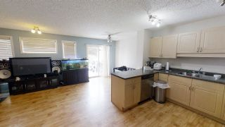 Photo 9:  in Edmonton: Zone 53 House Half Duplex for sale : MLS®# E4227845