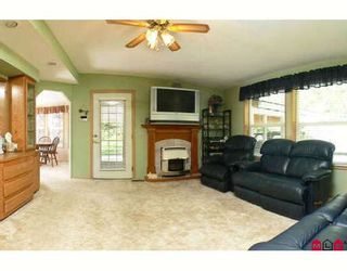 "Photo 15: 89 43201 LOUGHEED Highway in Mission: Mission BC Manufactured Home for sale in ""Nicoamin Village"" : MLS®# F2814797"