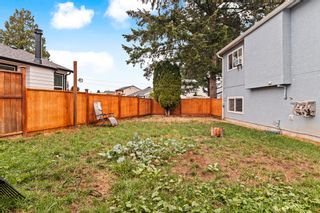 Photo 29: 12902 72A Avenue in Surrey: West Newton House for sale : MLS®# R2617973