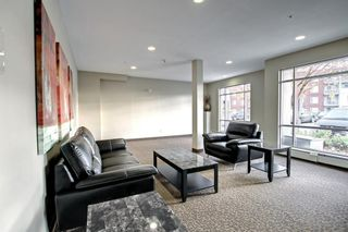 Photo 5: 1108 604 East Lake Boulevard NE: Airdrie Apartment for sale : MLS®# A1154302