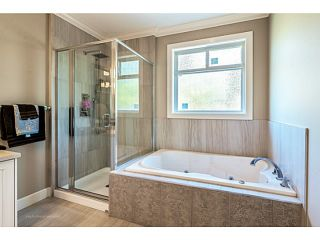 """Photo 19: 2117 DUBLIN Street in New Westminster: Connaught Heights House for sale in """"Connaught Heights"""" : MLS®# V1121856"""