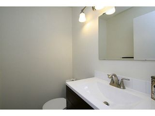 Photo 14: 8935 HORNE ST in Burnaby: Government Road Condo for sale (Burnaby North)  : MLS®# V1027473
